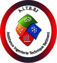 Aitb83